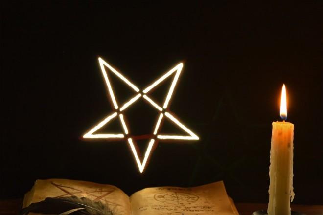 Обучение черной магии, обряды, заговоры, ритуалы нак все случаи.