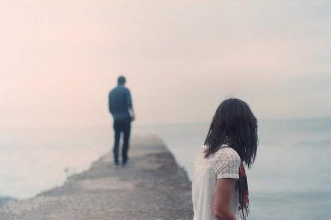 Вернётся ли он,она ко мне. Если да, то смотримдальнейшие перспективы.