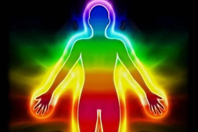Мощная энергетическая чистка-снятие негатива, магического воздействия.